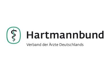 Hartmannbund