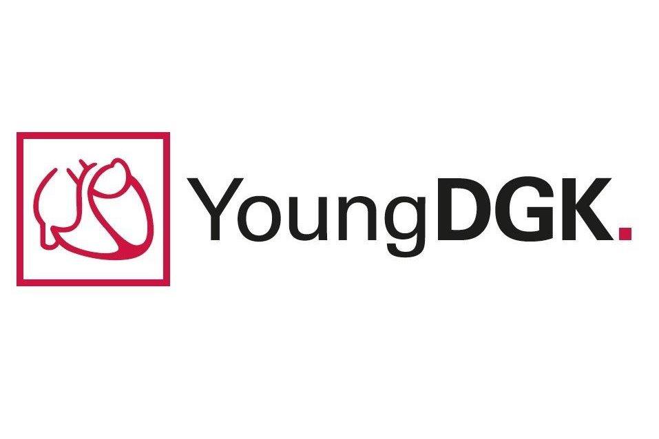YoungDGK